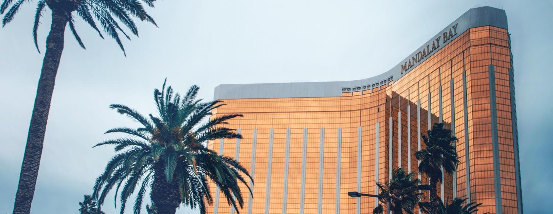 La paridad de precios de tu hotel bajo control